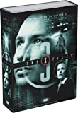Image de The X Files : Intégrale Saison 3 - Coffret 7 DVD