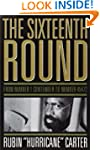 The Sixteenth Round: From Number 1 Co...