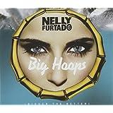 Big Hoops (Bigger The Better) (2-Track)