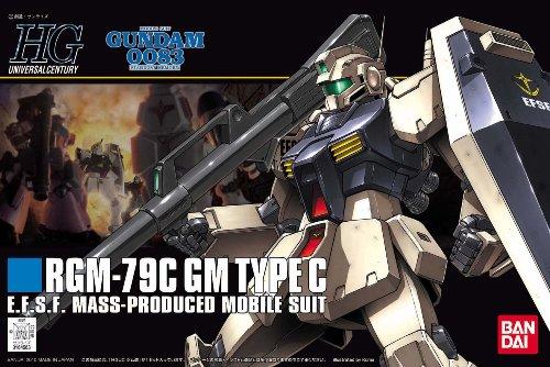 bandai-hobby-113-rgm-79c-gm-type-c-hguc-action-figure-1-144-scale
