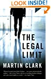 The Legal Limit (Vintage Contemporaries)