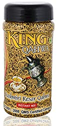 King Kashmiri Kesar Kahwa - 250 grams