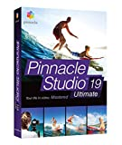 Pinnacle Studio 19 Ultimate
