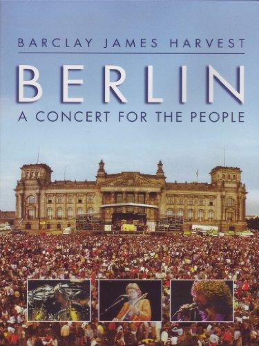 berlin-a-concert-for-the-people-reino-unido-dvd-reino-unido