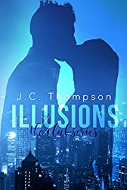 Illusions (Club Series Book 1)