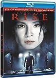 echange, troc Rise [Blu-ray]