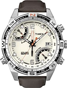 Timex-T49866-Intelligent-Compass-Leather