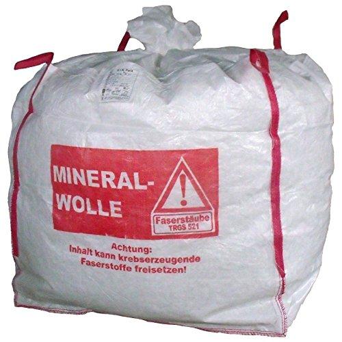 big-bag-135x135x130-cm-mineralwolle-beschichtet-schurze-swl-250-kg-sf-51