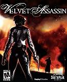 Velvet Assassin [Online Game Code]