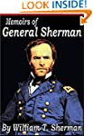 Memoirs of General Sherman