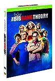 "Afficher ""The Big Bang Theory n° saison 7 Big Bang Theory (The)"""