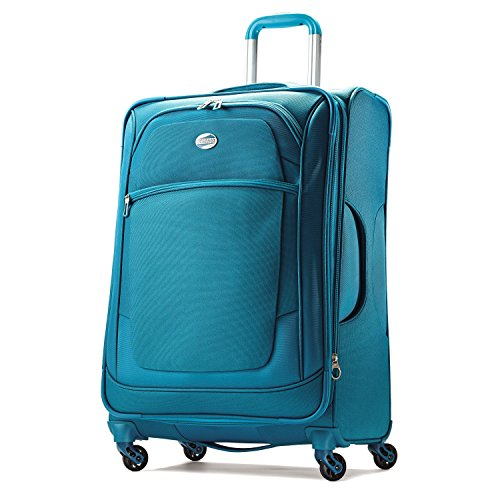 american-tourister-ilite-xtreme-spinner-25-capri-breeze-one-size