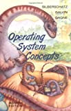 img - for Operating System Concepts, Seventh Edition book / textbook / text book