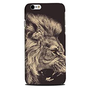 Printrose Apple Iphone 6-PLUS Back Cover Printed High Quality Designer Case and Covers for Apple Iphone 6-PLUS and Apple Iphone 6S-PLUS