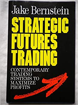 Futures trading systems that work
