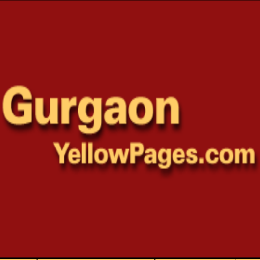gurgaon-yellow-pages