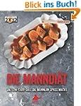 Die Manndi�t: Die Low-Carb-Di�t, die...