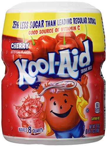 kool-aid-cherry-mix-19oz-container-2-pack