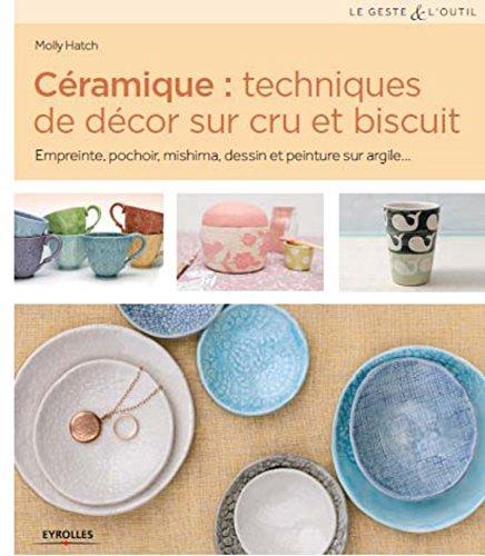 ceramique-techniques-de-decor-sur-cru-et-biscuit-empreinte-pochoir-mishima-dessin-et-peinture-sur-ar