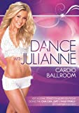 Dance With Julianne: Cardio Ballroom [DVD] [Import]