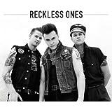 Reckless Ones