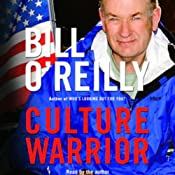 Culture Warrior | [Bill O'Reilly]