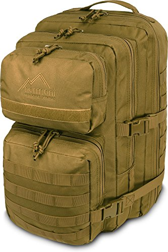 us-assault-pack-large-rucksack-50-liter-farbe-coyote