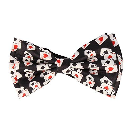 frederic-thomass-papillon-motivo-gioco-nero-card-poker-12-x-7-cm
