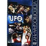UFO - Videography [2007] [DVD]by U.F.O.