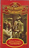 The Ragged Trousered Philanthropists. With an Introduction by Alan Sillitoe. Robert Tressell