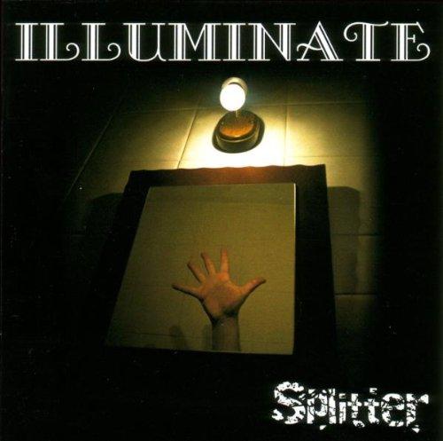 Illuminate - Splitter - Zortam Music
