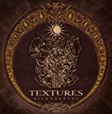 Silhouettes by Textures [Music CD]