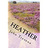 Heather (Annotated Edition)