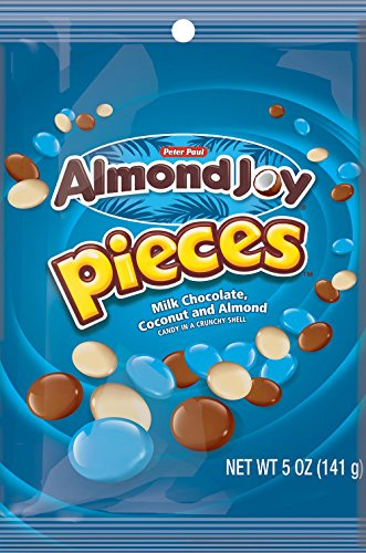 almond-joy-pieces-candy-5-ounce-peg-bags-pack-of-12
