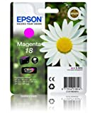 Epson Expression Home XP405 Magenta Original Ink Cartridge