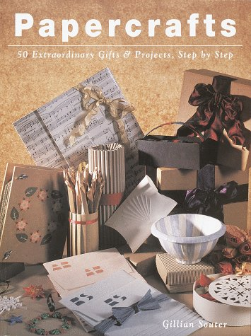 papercrafts-50-extraordinary-gifts-and-projects-step-by-step