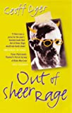 Out of Sheer Rage: In the Shadow of D.H.Lawrence