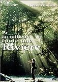 echange, troc Et au milieu coule une rivière (Inclus 1 DVD : Les Plus Grands succès de la Fox)