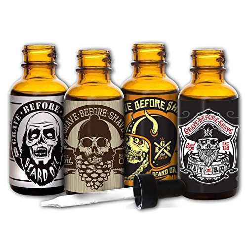 Grave-Before-Shave-Beard-Oil-4-Pack