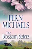 Image of The Blossom Sisters