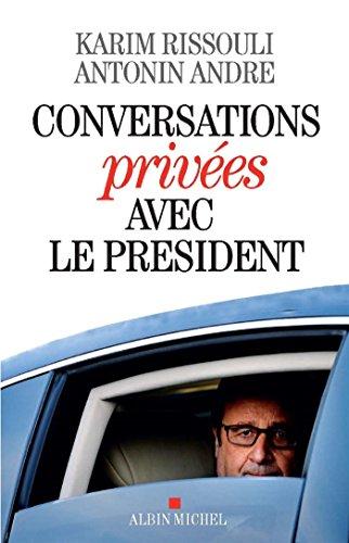 conversations-privees-avec-le-president