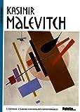 Kasimir Malevitch d'occasion  Livré partout en France