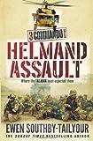 img - for 3 Commando: Helmand Assault book / textbook / text book