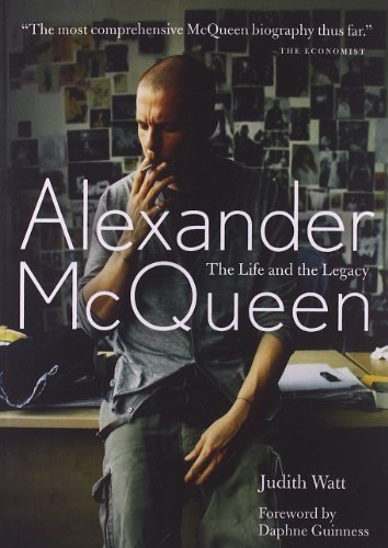 alexander-mcqueen-the-life-and-legacy-by-watt-judith-2013-paperback