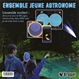 echange, troc  - Ensemble jeune astronome