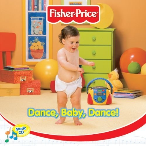 fisher-price-dance-baby-dance-by-fisher-price-2003-09-02