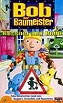 Bob, der Baumeister 08: Kuschel und B...