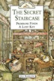 The Secret Staircase (Brambly Hedge) (0006645895) by Barklem, Jill