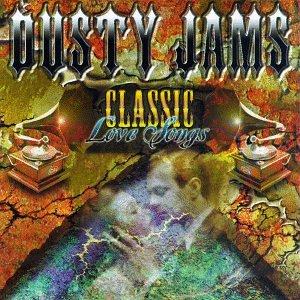 Atlantic Ocean - Dusty Jams:love Songs - Zortam Music