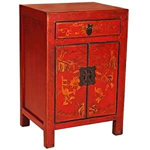 home kitchen furniture bedroom furniture nightstands